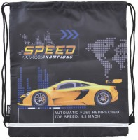 Сумка для обуви Smart SB-01 'Speed Champions' (556112)