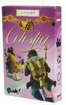 Настольная игра Эврикус 'Селестия . Рука Помощи' (на русском) (228822)