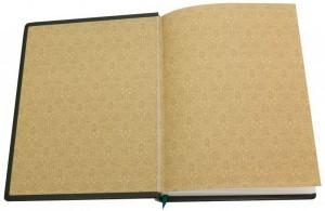 фото Родовая книга #5