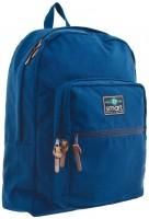 Рюкзак молодежный Smart SG-17 'Cold sea' (557726)