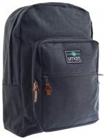 Рюкзак молодежный Smart SG-17 'Mat chrome' (557727)