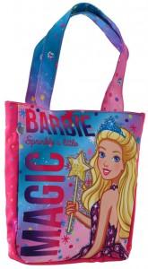Сумка детская YES LB-03 'Barbie' (556475)