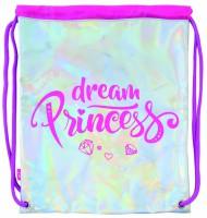 Сумка-мешок YES DB-11 'Dream Princess' (556383)