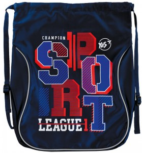Сумка-мешок YES DB-12 'Sport' (557143)