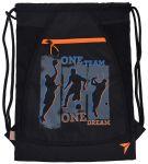 Сумка-мешок YES DB-16 'One team' (557141)