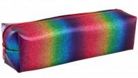 Пенал мягкий YES TP-17 'Rainbow' (532542)