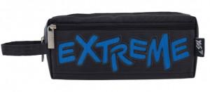Пенал мягкий YES TP-18 'Extreme' (532451)