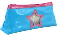 Пенал мягкий YES TP-21 'Star' (532506)