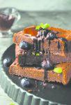 фото страниц Сладости без сахара #6