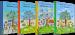 фото страниц Містечко Сузанни Бернер (суперкомплект з 4 книг) #2