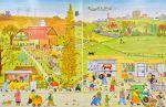 фото страниц Містечко Сузанни Бернер (суперкомплект з 4 книг) #9