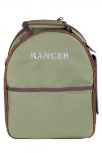 фото Пикниковый набор Ranger Compact (RA 9908) #4