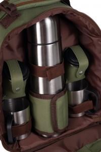 фото Пикниковый набор Ranger Compact (RA 9908) #6