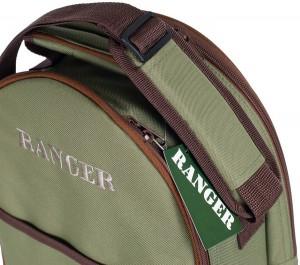 фото Пикниковый набор Ranger Compact (RA 9908) #3