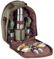 Пикниковый набор Ranger Compact (RA 9908)