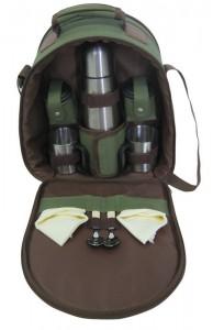 фото Пикниковый набор Ranger Compact (RA 9908) #7