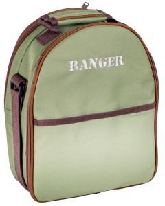 фото Пикниковый набор Ranger Compact (RA 9908) #2