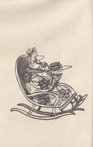 фото страниц Конрад, або дитина з бляшанки #8