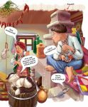 фото страниц Переходимо у 5 клас (суперкомплект з 5 книг шкільної програми для літнього читання) #7