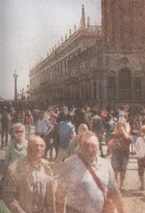фото страниц Образы Италии #4