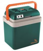 Автохолодильник  Easy Camp  Chilly 12V/230V Coolbox 24L (00000043350)