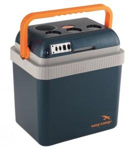 Автохолодильник Easy Camp Chilly 12V Coolbox 24L (00000043351)