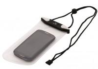 Гермочехол Easy Camp Waterproof Smartphone Case (00000043361)