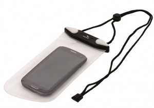 Гермочехол Easy Camp Waterproof Smartphone Case (00000043361)