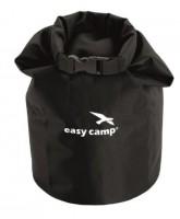 Гермомешок  Easy Camp Dry-pack L (00000043342)