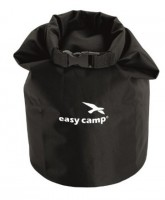 Гермомешок  Easy Camp Dry-pack M (00000043341)