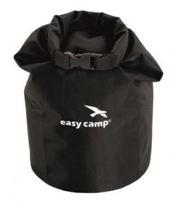 Гермомешок  Easy Camp Dry-pack XS (00000043339)