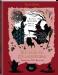 фото страниц Волшебное Средневековье. Принцессы, феи, колдуньи #2