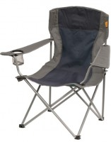 Кресло складное Easy Camp Arm Chair Night Blue (00000043319)