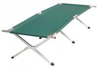 Кровать Easy Camp Pampas (00000043318)