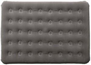 Матрас надувной Easy Самр Flock Double (00000043308)