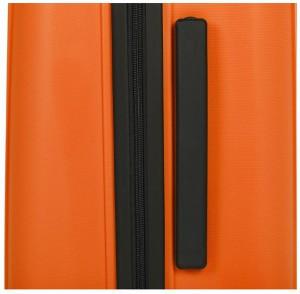 фото Чемодан 2E Youngster 73.5 л. (2E-SPPY-M-OG) оранжевый #7