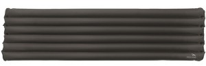 Матрас надувной Easy Самр Hexa Mat Black (00000043300)