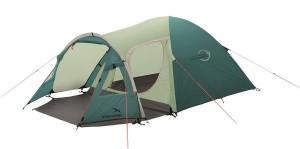 фото Палатка  Easy Camp Corona 300 (00000043259) #2