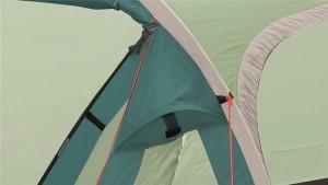фото Палатка  Easy Camp Corona 300 (00000043259) #4