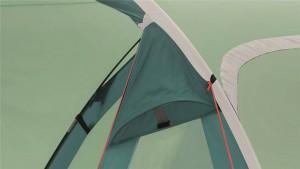 фото Палатка  Easy Camp Corona 400 (00000043260) #2