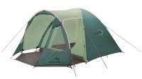 Палатка  Easy Camp Corona 400 (00000043260)