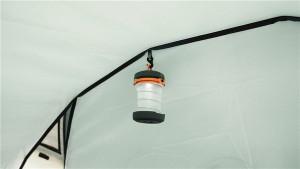 фото Палатка  Easy Camp Corona 400 (00000043260) #3