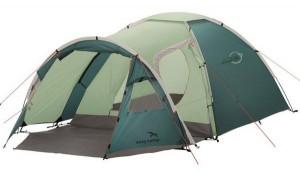 Палатка  Easy Camp Eclipse 300 (00000043263)