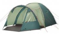 Палатка  Easy Camp Eclipse 500 (00000043264)