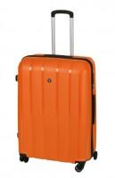 Чемодан 2E Youngster 109 л. (2E-SPPY-L-OG) оранжевый