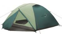 Палатка  Easy Camp Equinox 300 (00000043254)