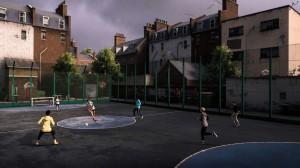 скриншот FIFA 20 PS4 - русская версия #18
