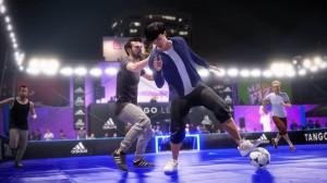 скриншот FIFA 20 PS4 - русская версия #17
