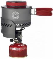 Газовая горелка Primus Express Stove Set Piezo (00000042135)