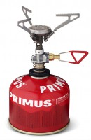 Газовая горелка Primus MicronTrail Stove Duo v2 (00000043110)